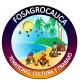 FOSAGROCAUCA